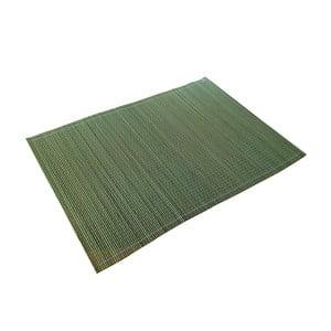 Bambusové prestieranie Bambum Servizio