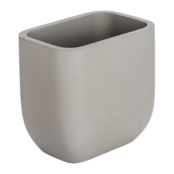 Stojan Wenko Concrete
