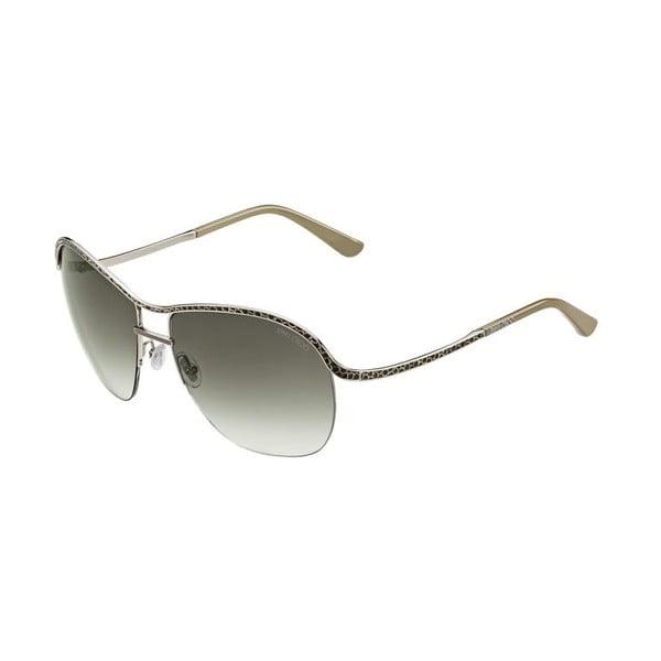 Sluneční brýle Jimmy Choo Jess Palladium/Green