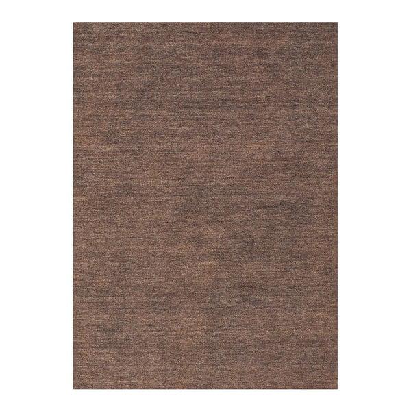 Vlnený koberec Annie, 170x240 cm