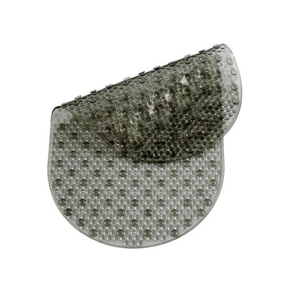 Sivá kúpeľňová podložka Premier Housewares