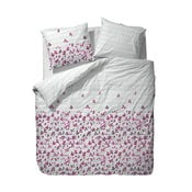Obliečky Esprit Klementine, 240x220 cm