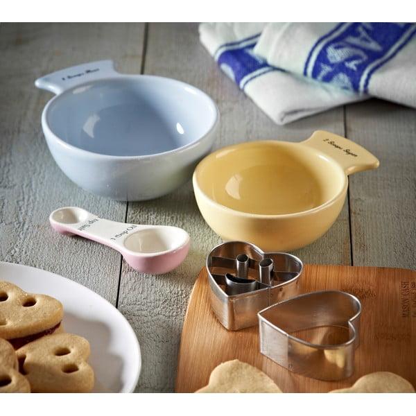 Darčekový set na pečenie cookies Baking Made Easy