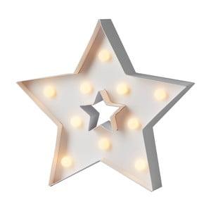Svetelná LED dekorácia Best Season Lightstar