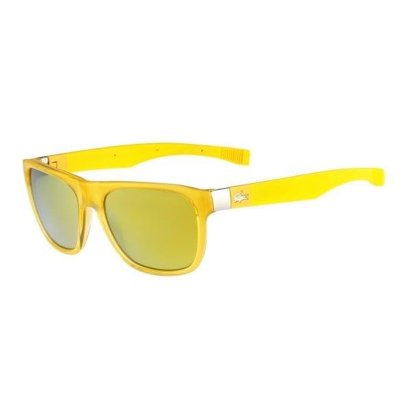 Dámské sluneční brýle Lacoste L664 Yellow