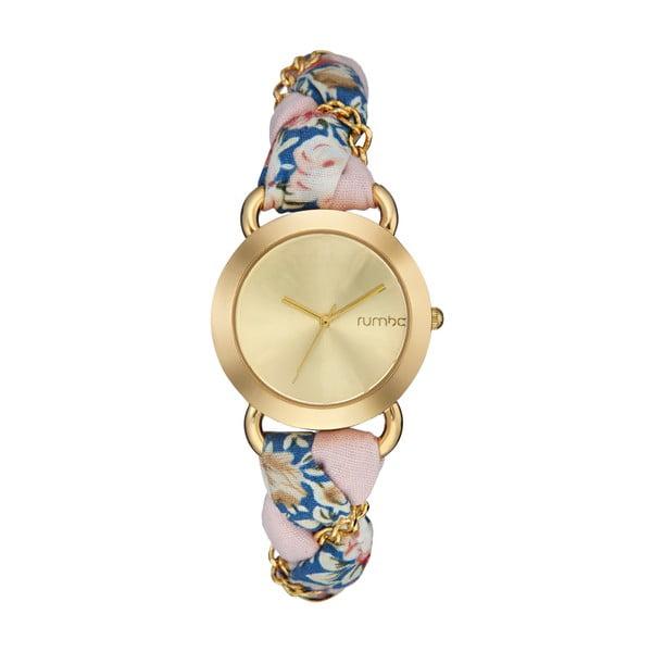 Dámske hodinky Nolita Light Rose