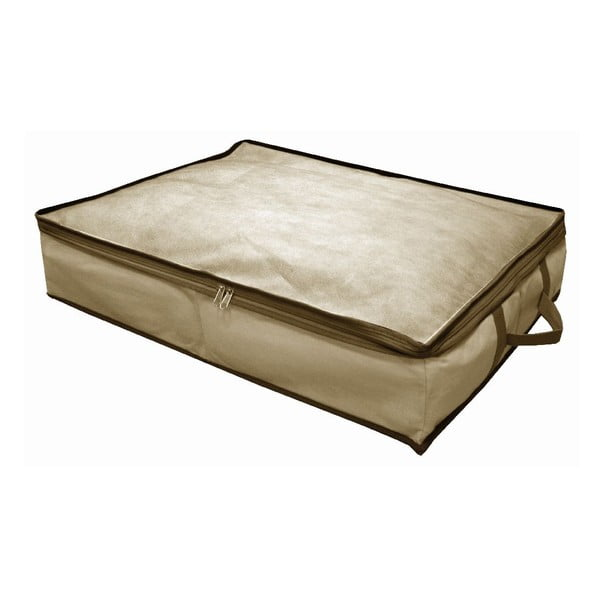 Úložný box pod posteľ Ordispace Tote