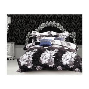 Obliečky Dreamhouse Hayley,140x200cm