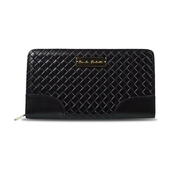 Peňaženka Leslie Noir
