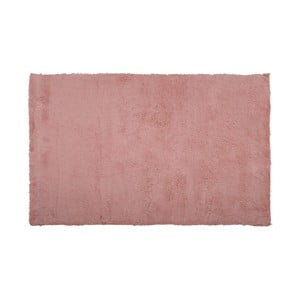 Koberec Soft Bear 80x140 cm, ružový