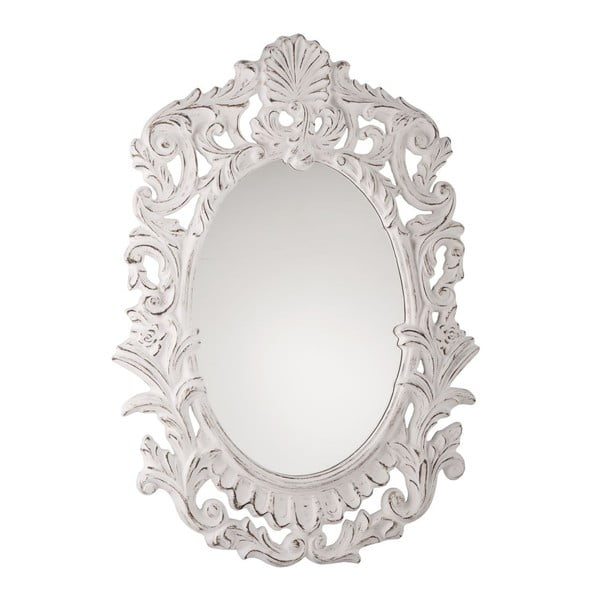 Zrkadlo Specchio Farquaad, 129x91,4x5,1 cm