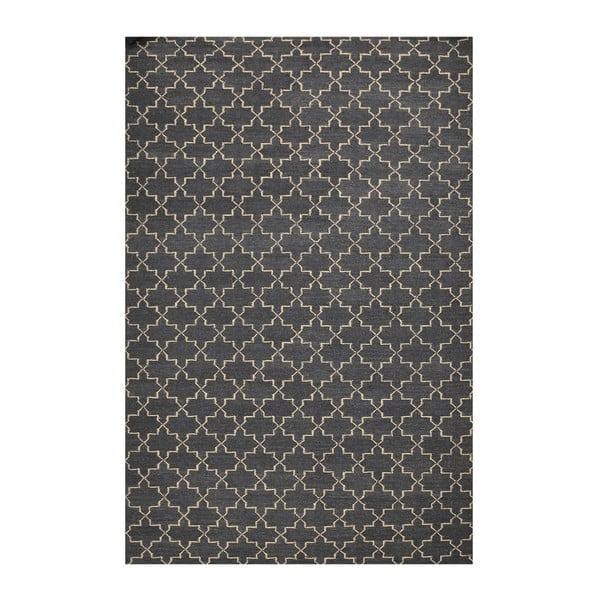 Ručne tkaný kobere Kilim JP 11142, 160x240 cm
