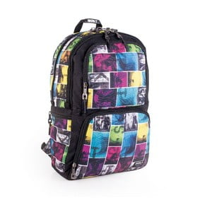 Batoh Skpat-T Backpack Mosaic