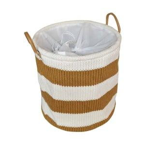 Kôš na prádlo Wool