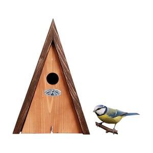 Vtáčia búdka Esschert Design Wigwam