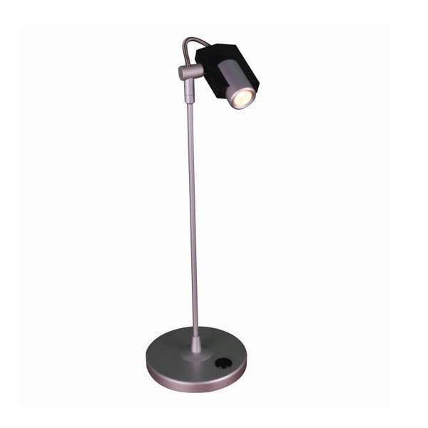 Stolná lampa Lumino Satin