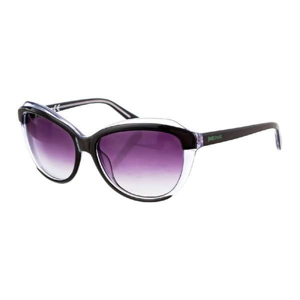 Dámske slnečné okuliare Just Cavalli Dark