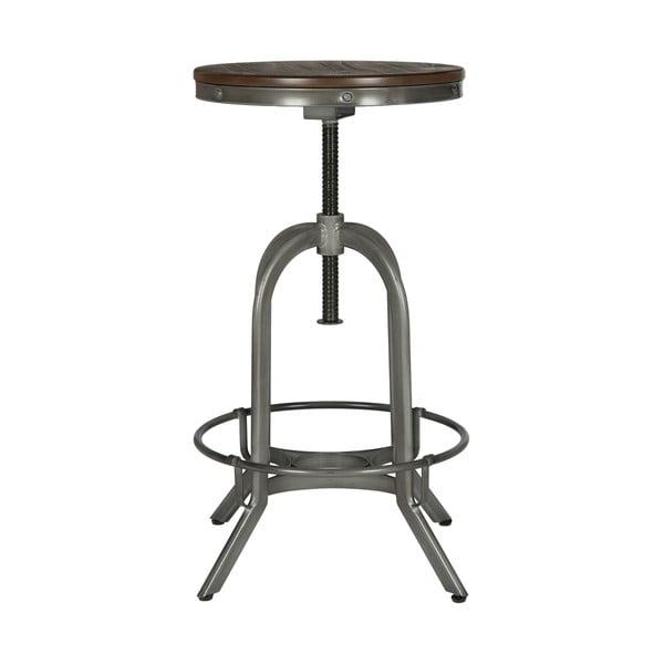 Stolička na sedenie Gia
