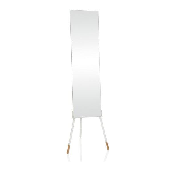 Zrkadlo Standing