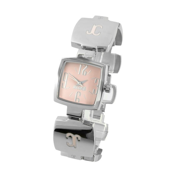 Dámske hodinky Just Cavalli R75