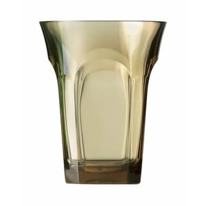 Pieskový pohár Fratelli Guzzini Soft