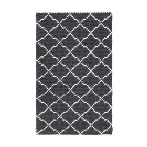 Ručne tkaný koberec Kensington, 150 x 240 cm