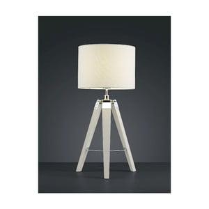 Stolová lampa Gent White