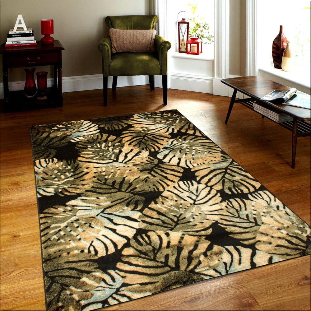 Koberec Cunello Muno, 80 x 150 cm