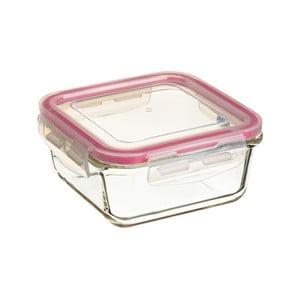 Desiatový box Unimasa, 550 ml (13,5×13,5 cm)