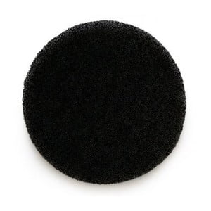 Uhlíkové filtre do kompostéra Classic Collection