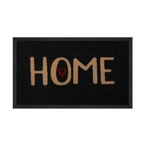 Rohožka Hanse Home Tahlio, 45 x 75 cm