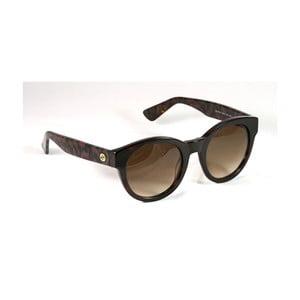 Dámske slnečné okuliare Gucci 3763/S H30