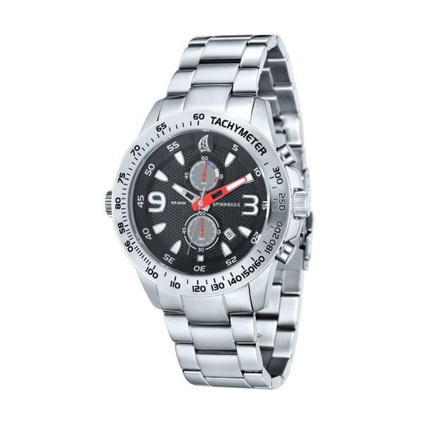 Pánske hodinky Helium 11