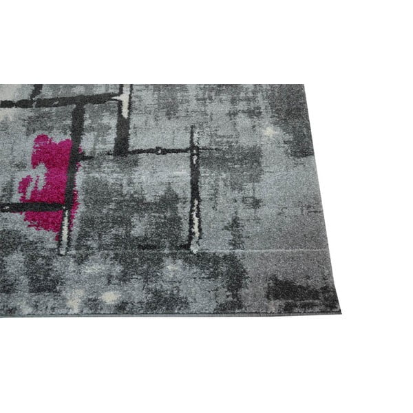 Koberec Webtappeti Specter Multio, 160 x 230 cm