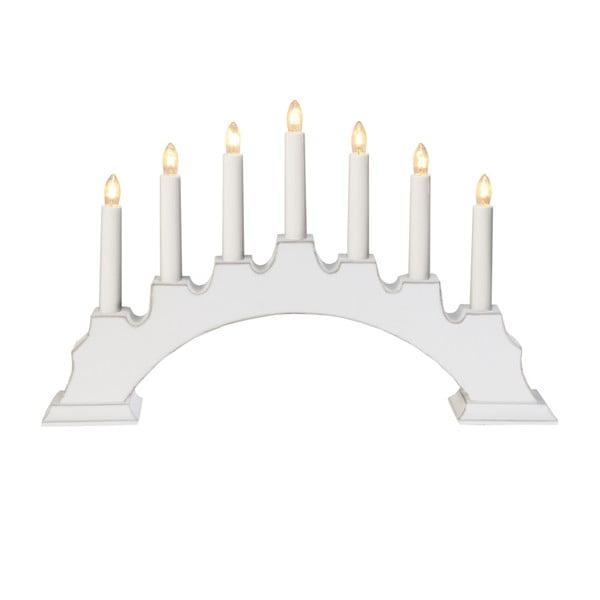 LED svietnik Stehag