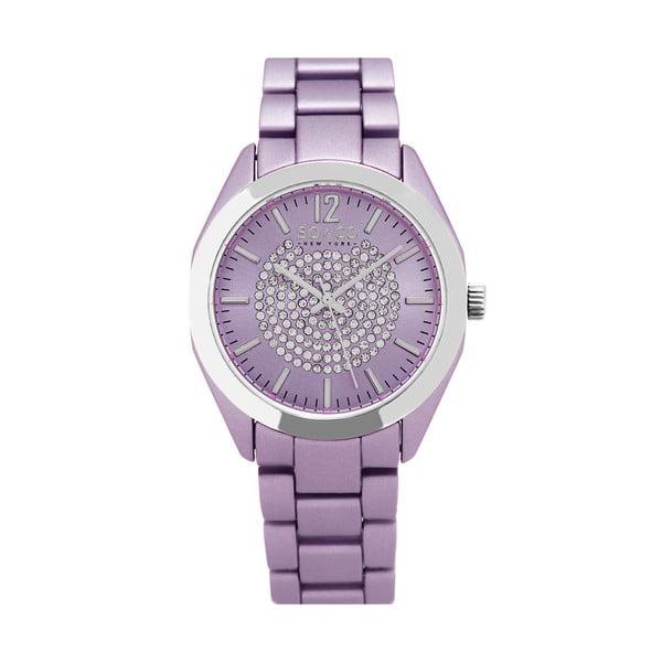 Dámske hodinky So&Co New York GP15891