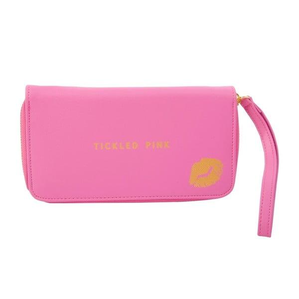 Peňaženka Tickled Pink