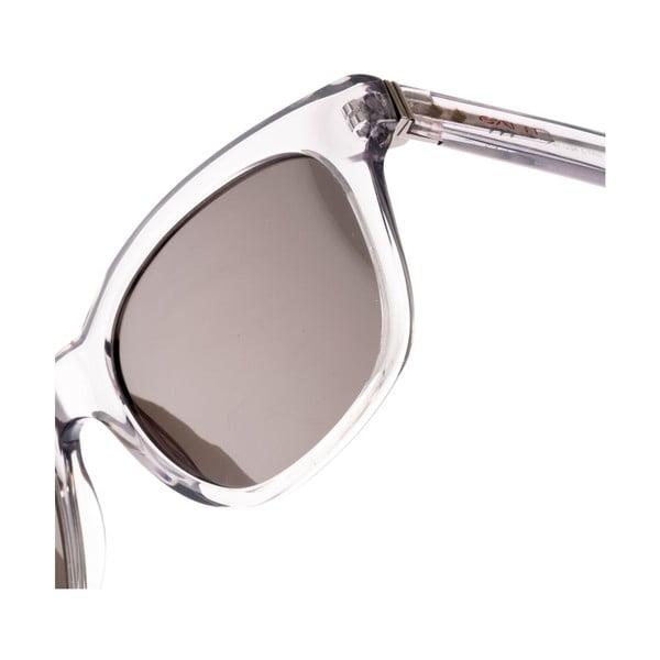 Pánske slnečné okuliare GANT Fred Green