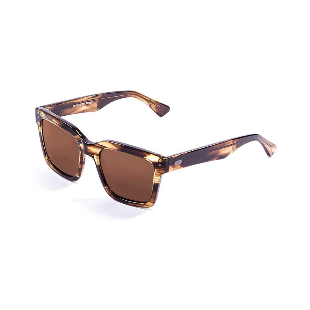 Slnečné okuliare Ocean Sunglasses Jaws Popins