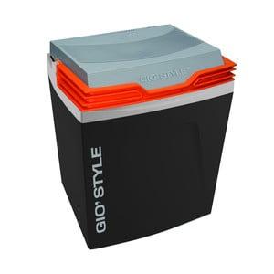 Prenosná minichladnička Gio'Style GS3+, 26 l
