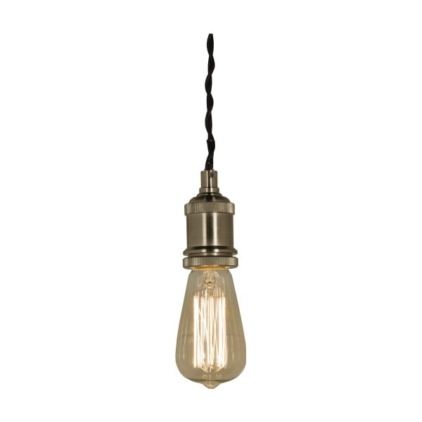 Závesné svetlo Aneta Wermland Light