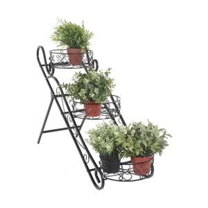 Záhradný stojan na kvety ADDU Plant Stand