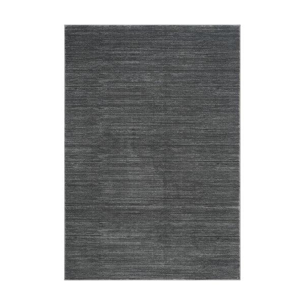 Koberec Safavieh Valentine 91x152 cm