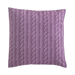 Vankúš Geese Knitted, 45 x 45 cm