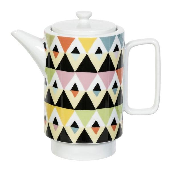 Konvica na čaj Viva, 1000 ml