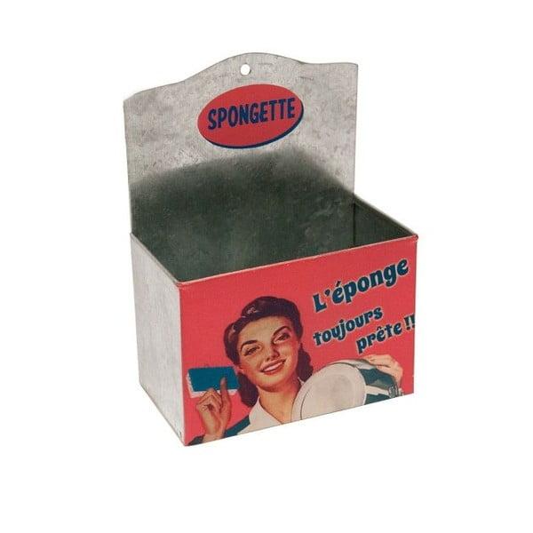 Držiak na špongiu Antic Line Spongette