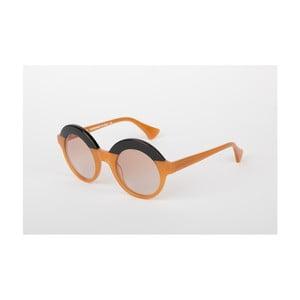 Dámske slnečné okuliare Silvian Heach Toffee Wonka