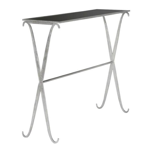 Konzolový stolík Lavar Vintage