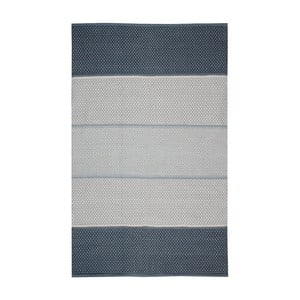 Bavlnený koberec Eco Rugs Rostock, 120×180 cm
