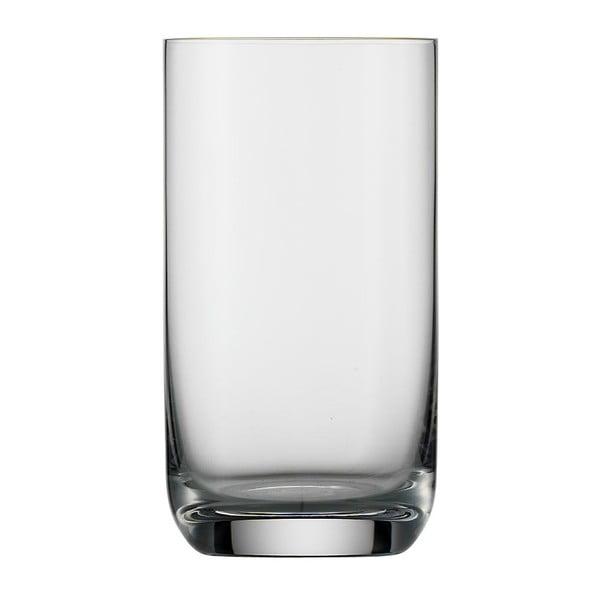 Set 6 pohárov Grandezza Tumbler, 265 cl